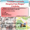 Unidad-Centinela-Hospital-San-Roque