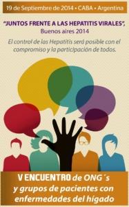 juntos-frente-a-las-hepatitis-buenos-aires