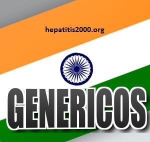 sofosbuvir-generico-india
