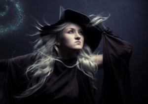 brujas-bruja