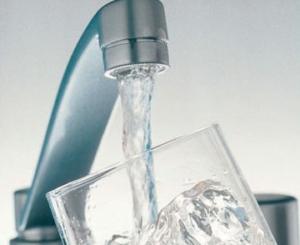control-agua-mendoza-hepatitis