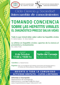 hospital-italiano-hepatitis
