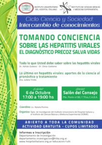 hospital-italiano-hepatitis