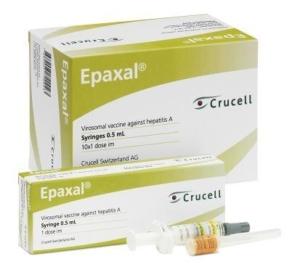 retirada-vacuna-para-la-hepatitis-A