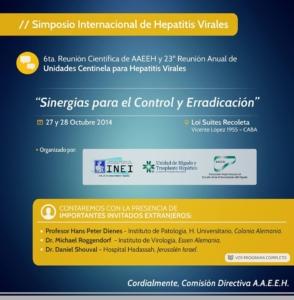 unidades-centinela-hepatitis-virales-UC