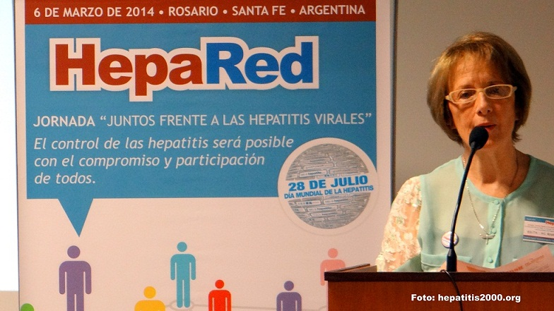 Reuniones-HepaRed-hepatitis (12)