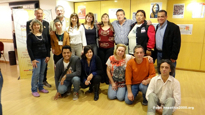 Reuniones-HepaRed-hepatitis (14)