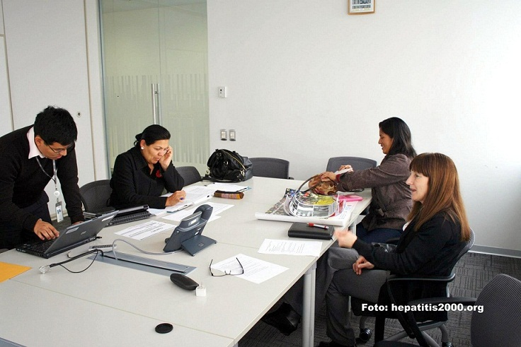 Reuniones-HepaRed-hepatitis (4)