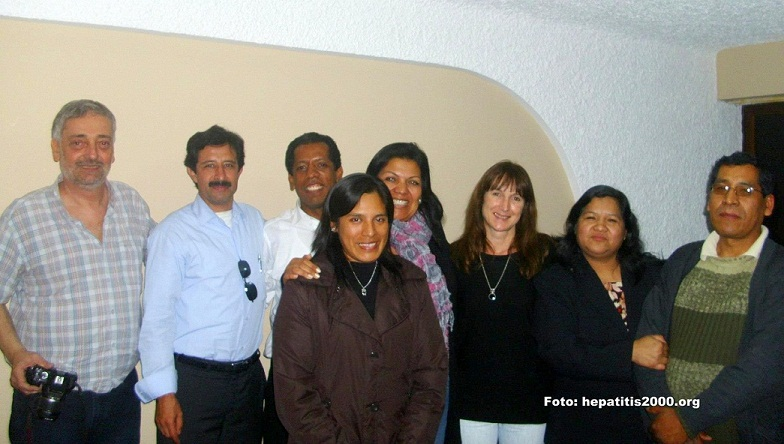 Reuniones-HepaRed-hepatitis (5)