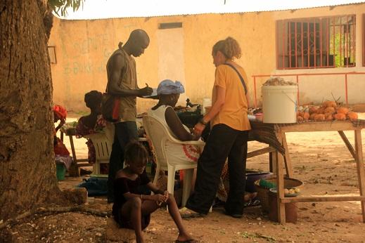 Senegal-Diembering-hcv-sin-fronteras (11)