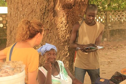 Senegal-Diembering-hcv-sin-fronteras (12)