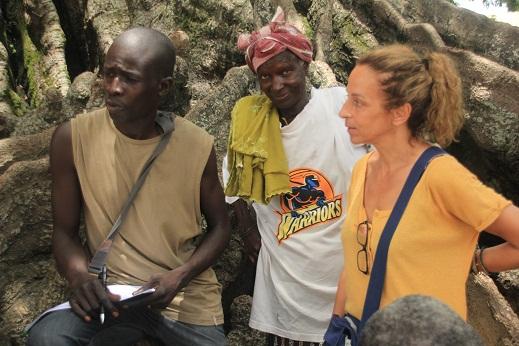 Senegal-Diembering-hcv-sin-fronteras (15)