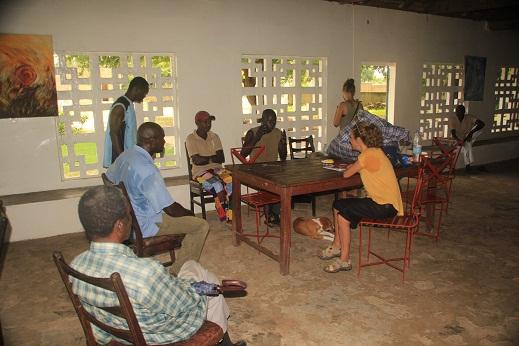 Senegal-Diembering-hcv-sin-fronteras (6)