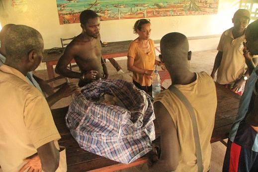 Senegal-Diembering-hcv-sin-fronteras (7)