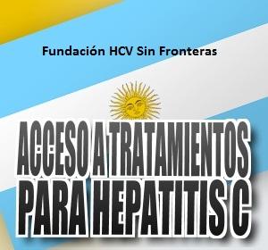 acceso-tratamientos-para-hepatitis-c-argentina