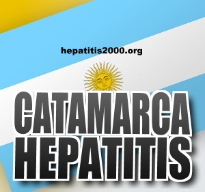 catamarca-hepatitis-argentina