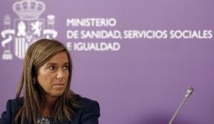 ministra-Ana-Mato_hepatitis