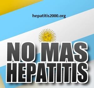 pacientes-hepatitis-argentina