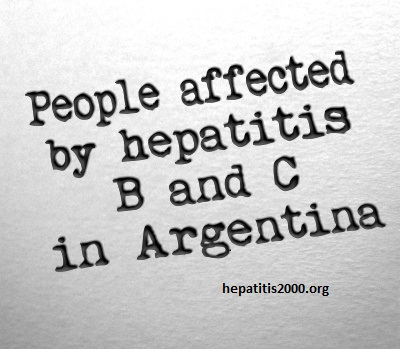 people-affected-by-hepatitis-B-and-C -in-Argentina-2