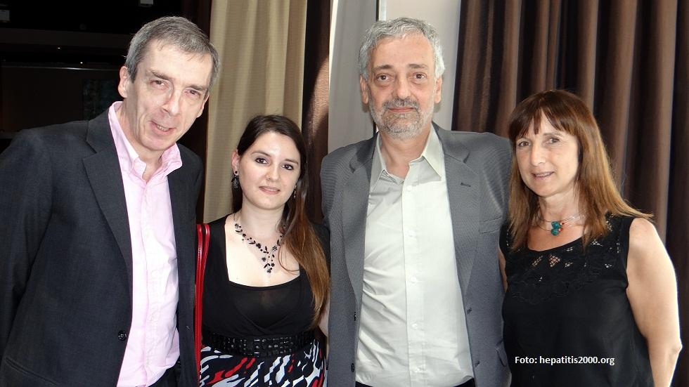 A-Charles-Gore-World-Hepatitis-Alliance-HCV-Sin-Fronteras-Argentina