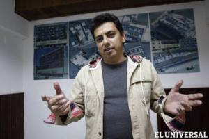 Libardo-Laurens-Hepatitis-Venezuela