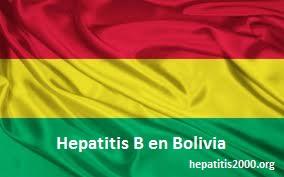 bolivia-hepatitis