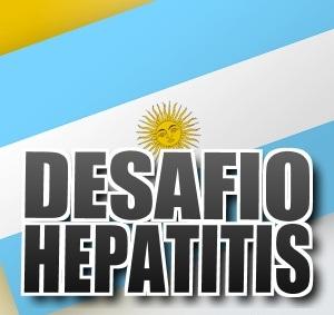 deteccion-hepatitis-adherencia
