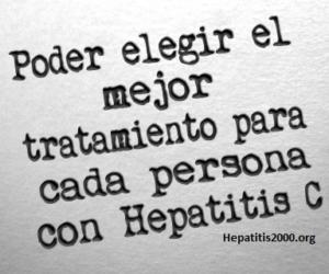 tratamientos-hepatitis-c-argentina
