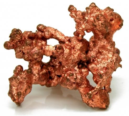 cobre-utilizado-en-investigacion-contra-el-cancer