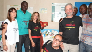 Diembering-Senegal-Africa-HCV-Sin-Fronteras (7)