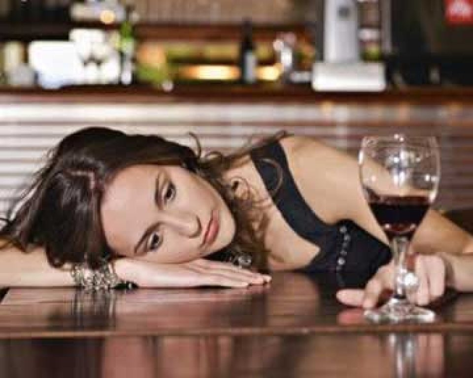 alcoholismo-higado
