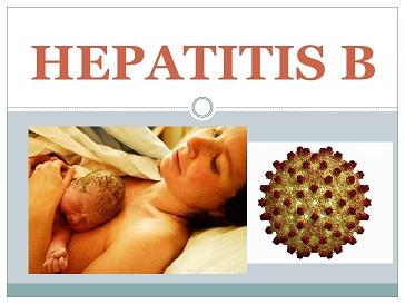 hepatitis-b-gestacin-1-728