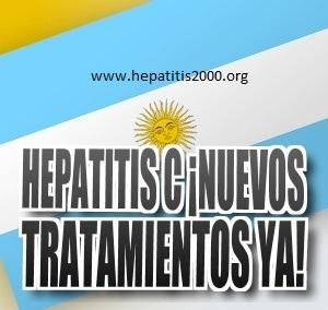 tratamientos-hepatitisc