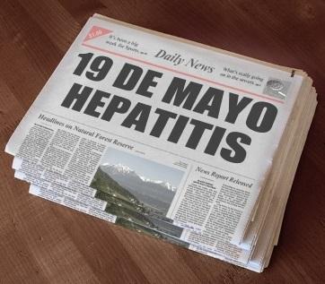 19-de-mayo-hepatitis