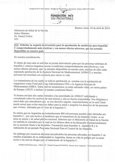 Hepatitis-ministro-salud-argentina-mnsal-1