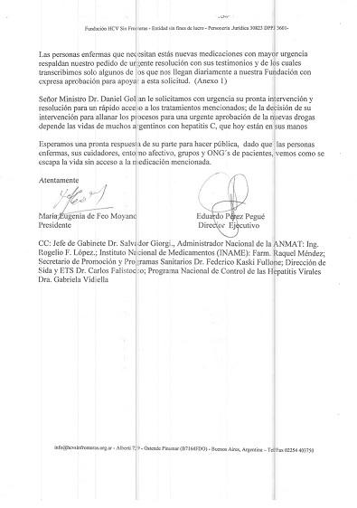 Hepatitis-ministro-salud-argentina-mnsal-2