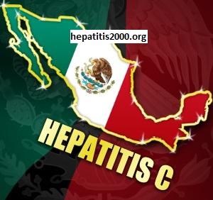 mexico-mapa-hepatitis