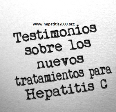 personas-hepatitis-c-argentina