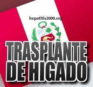 peru-trasplante-hepatico