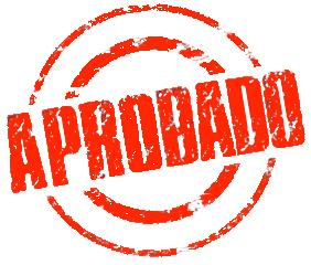 sello_aprobado-copy