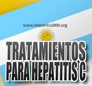 tratamientos-hepatitis-argentina