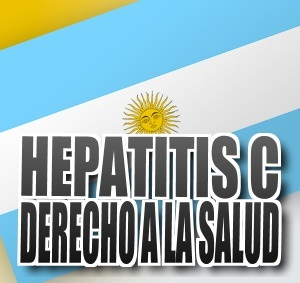 argentina-hepatitis-c
