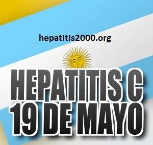 hepatitis-obelisco-19-de-mayo