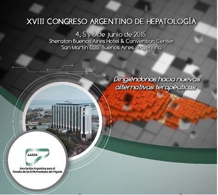 congreso hepatologia2