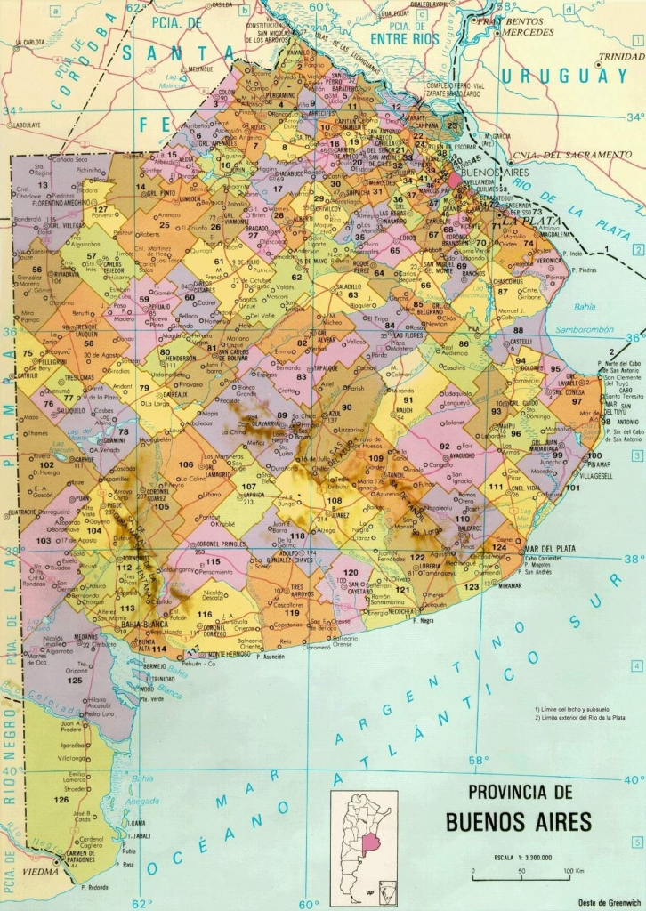 mapa-buenos-aires noti5