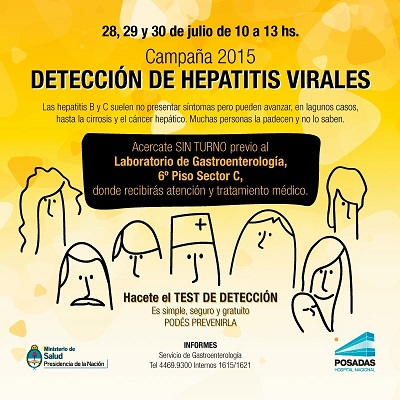 APosadas Campaña Hepatitis Virales 2015-1 (3)