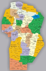 mapa-plano-cordoba
