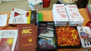 hepatitis-dia-mundial-12 (a9) (15-ab) (1)