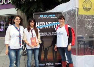 hepatitis-dia-mundial-12 (a9) (3)