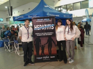 hepatitis-dia-mundial-12 (a9) (5)